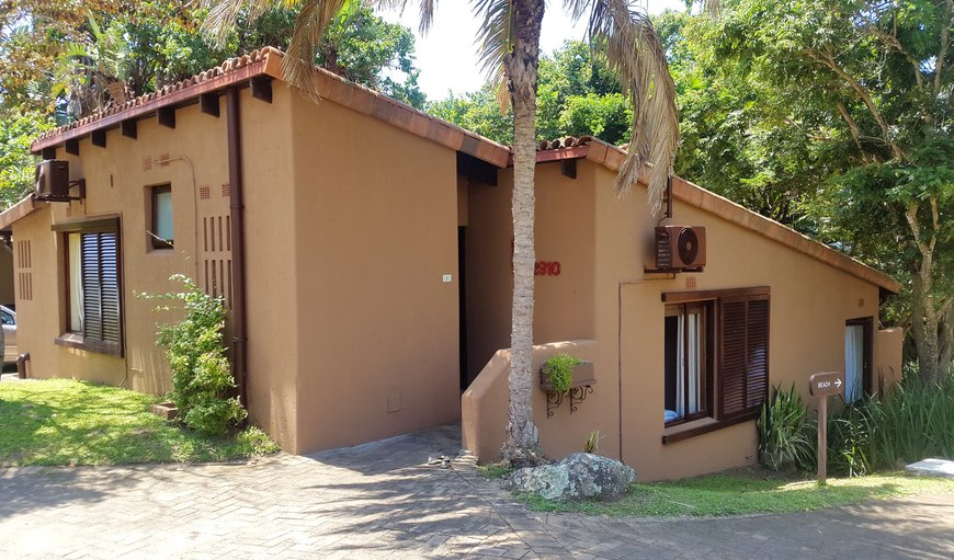 Welcome to San Lameer Villa 2910 in Southbroom, KwaZulu-Natal, South Africa