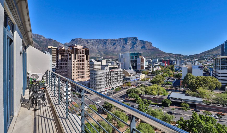 Welcome to Quayside 1206 in De Waterkant, Cape Town, Western Cape, South Africa