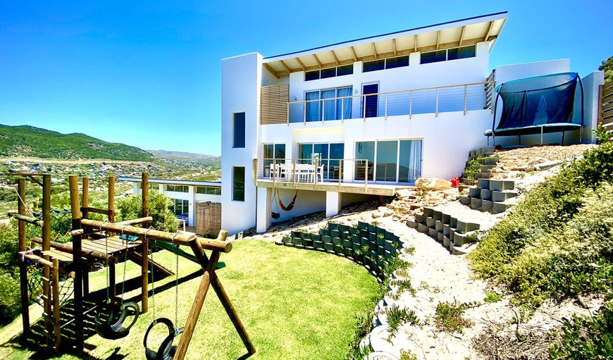 Welcome to Zwaluw & Fleur Studio Apartments! in Simon's Town, Cape Town, Western Cape, South Africa
