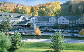 New England Country Inn & Vacation Homes image