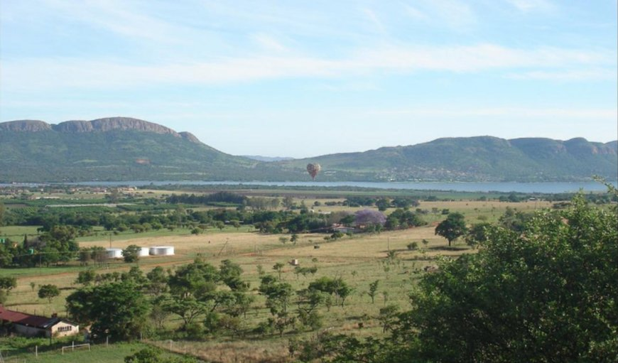 Willibar Guest Farm in Hartbeespoort Dam, Hartbeespoort, North West Province, South Africa