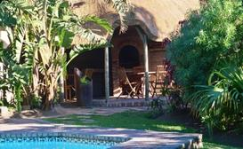 Monkeytree Guesthouse image