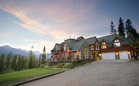Elk View Lodge image