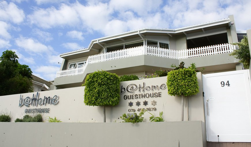 Guest House in Mossel Bay, Western Cape , South Africa