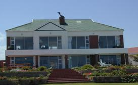German Bay Lodge image