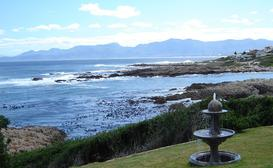 On The Rocks Gansbaai image
