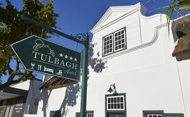 Tulbagh Boutique Heritage Hotel image