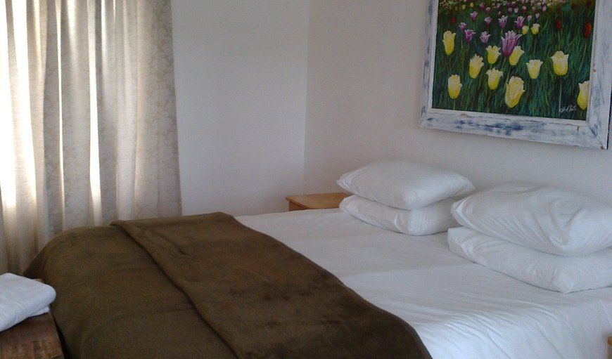Room 17, dbl room with en suite with shower, tea/coffee facilities,