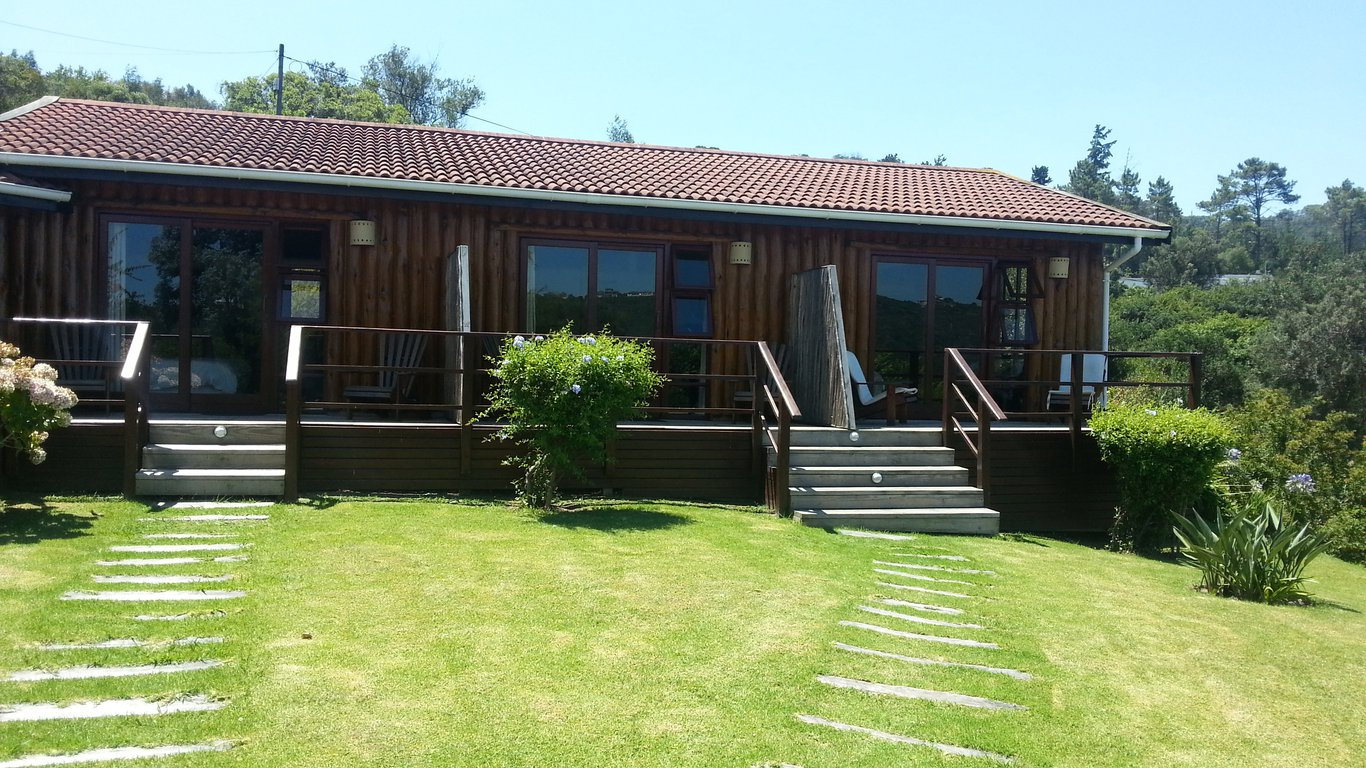 Piesang valley lodge in plettenberg bay best price for 123 cabins
