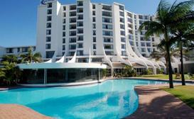 212 The Breakers - Umhlanga image
