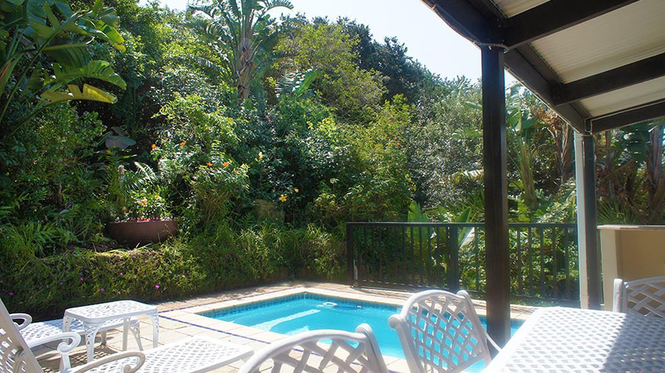 Beachhaven at Prince\'s Grant in Prince\'s Grant, Durban — Best Price ...