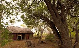 Limpopo River Lodge image