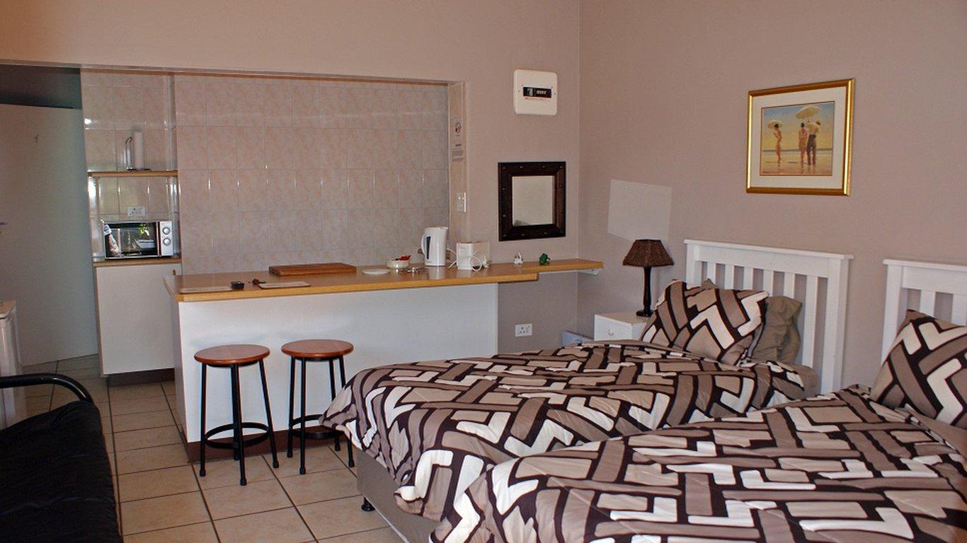 Overnight Accommodation in Howick, KwaZulu-Natal , South Africa