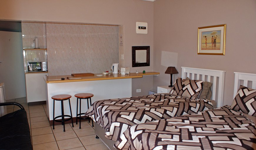 Overnight Accommodation in Howick, KwaZulu-Natal , South Africa