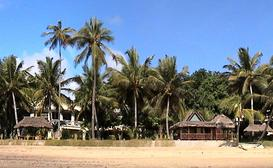 Chanty Beach Lodge image