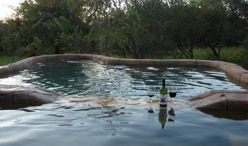 Marloth Kruger Accommodation in Marloth Park, Mpumalanga, South Africa