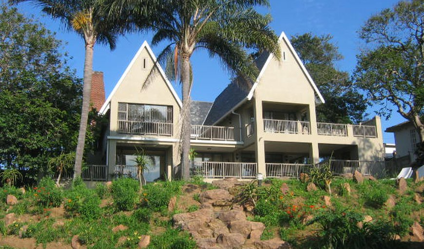 29 on St James Guest Lodge & Self-Catering Units in Westville, Durban, KwaZulu-Natal , South Africa