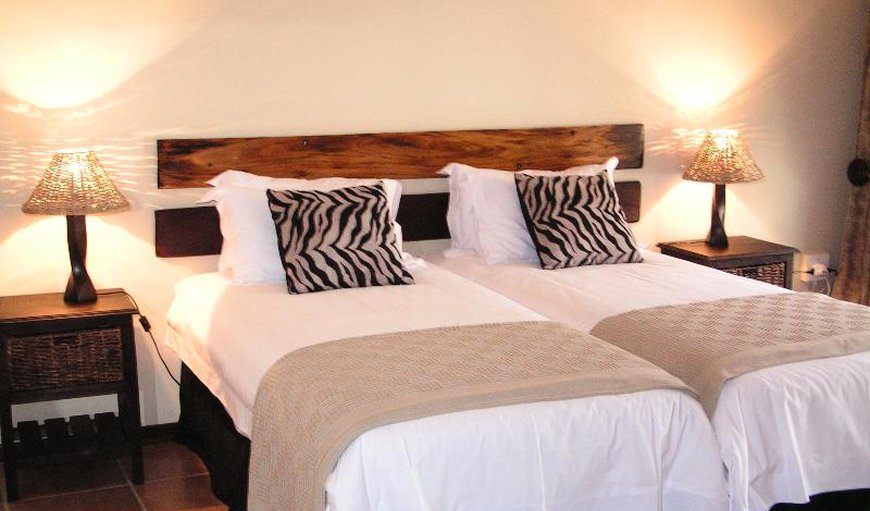 Arimagham Guest House in Phalaborwa, Limpopo, South Africa