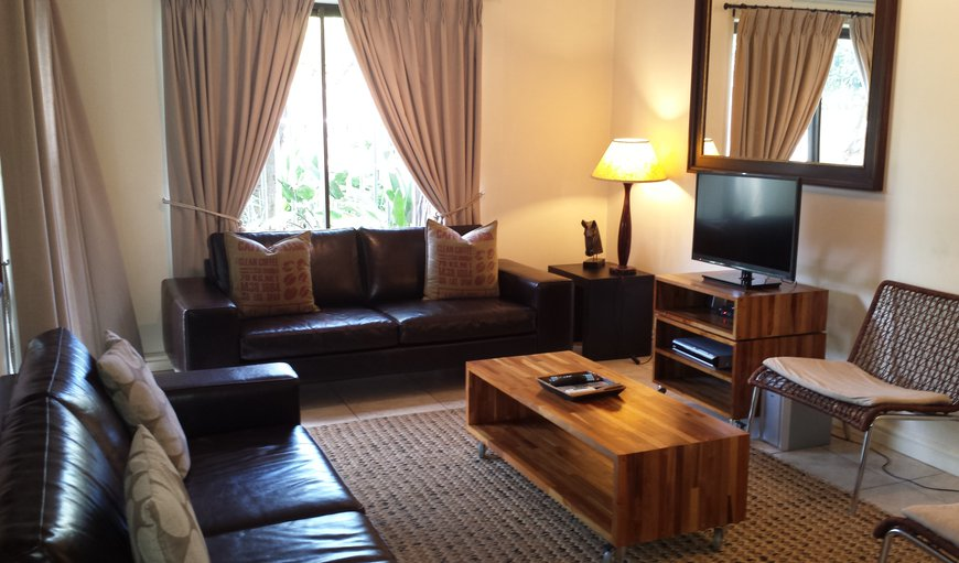Dagbreek Self-Catering Apartments in Durbanville, Cape Town, Western Cape , South Africa