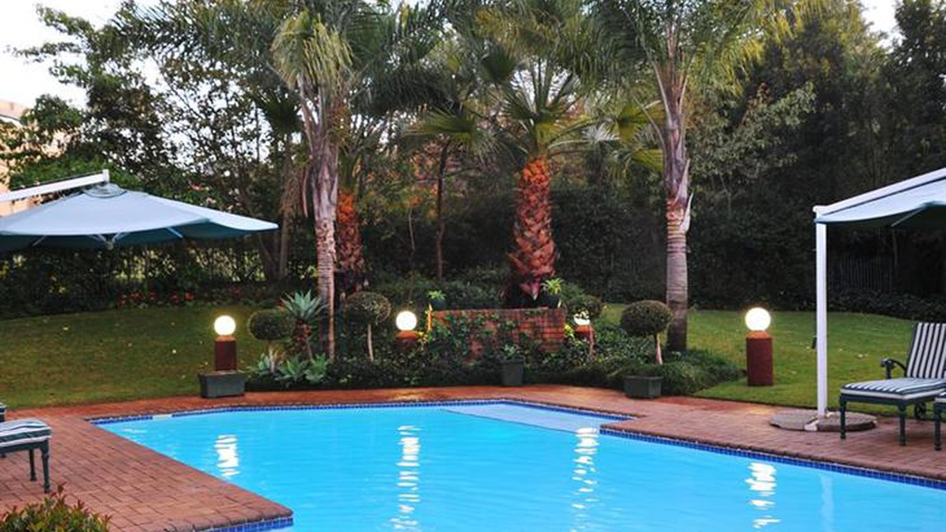 Town lodge menlo park pretoria in menlo park pretoria tshwane Swimming pool maintenance pretoria