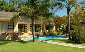 Fourways Guesthouse image