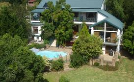 Edenwood Guest House image