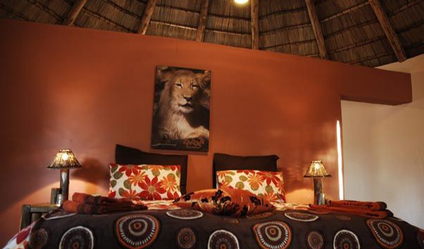 ZaZoe Xperience & Lodge in Swartwater, Limpopo, South Africa