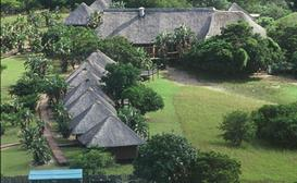 Sodwana Lodge image