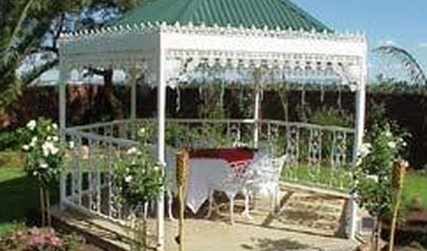 Renates Heim Bed and Breakfast in Alberton , Gauteng, South Africa