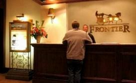 Metcourt at Frontier Inn and Casino image