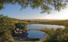 Kichaka Private Game Lodge image