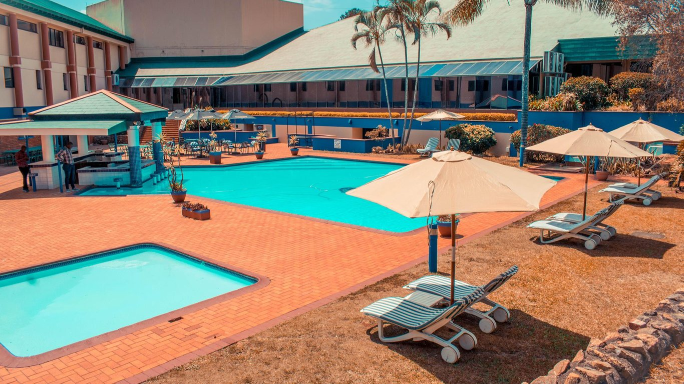 Piggs peak casino accommodation casino findfreebets com free free gambling