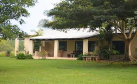 Nyanza Cottages image