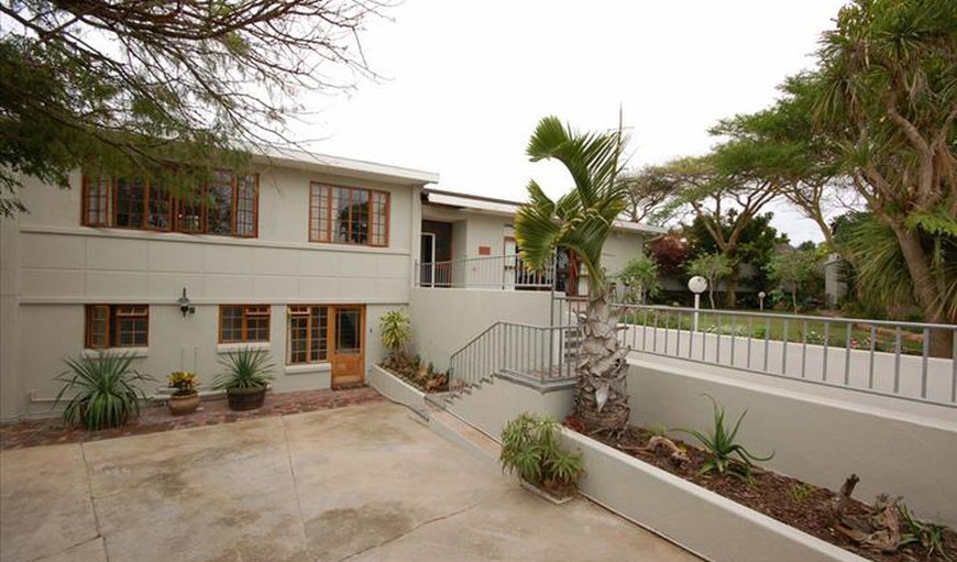 Welcome to African Sands Guesthouse in Humewood, Port Elizabeth, Eastern Cape, South Africa