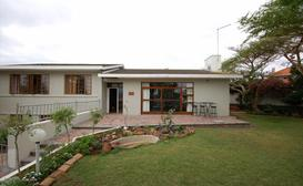 African Sands Guesthouse image