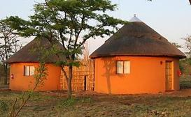 Lituba Lodge image
