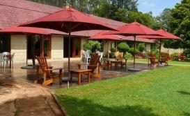 Bulembu Country Lodge image
