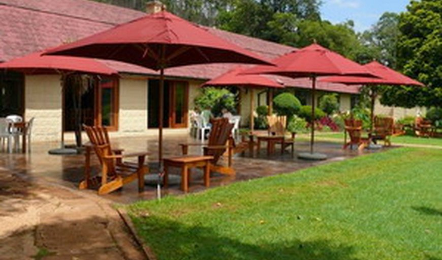 Bulembu Country Lodge in Hhohho, Swaziland, Swaziland, Swaziland