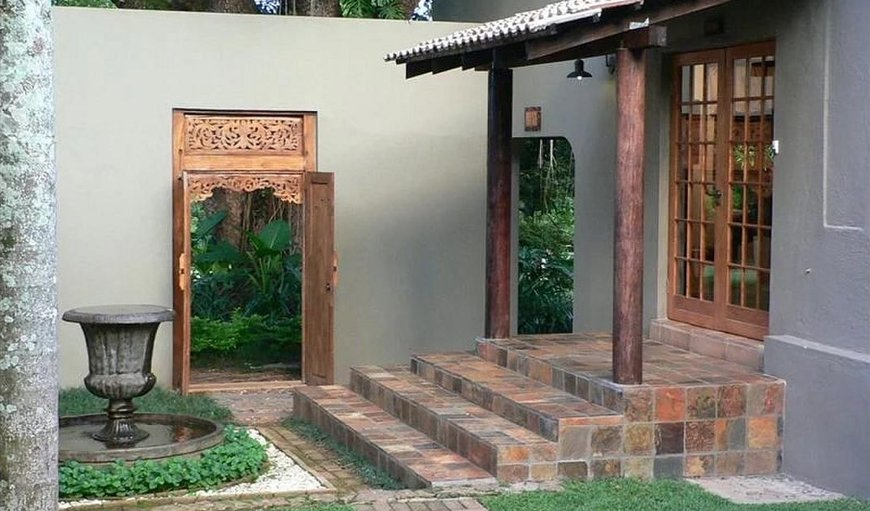 Welcome to Tindlovu Country Lodge Guesthouse  in White River, Mpumalanga, South Africa