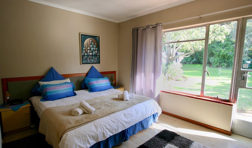Clouds Guest House in Durbanville, Cape Town, Western Cape , South Africa