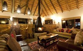 Elephant Rock Private Safari Lodge image