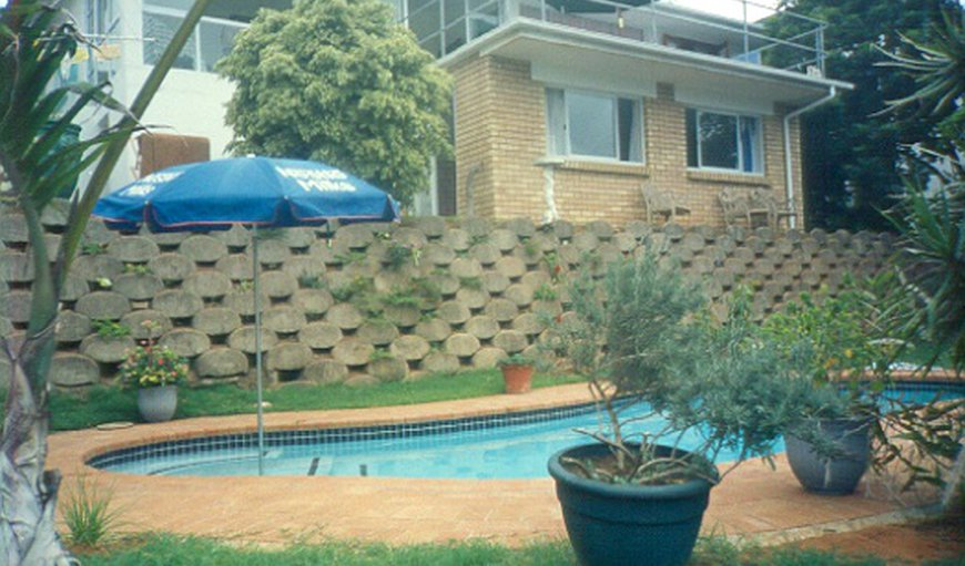 Lighthouse Inn Bed and Breakfast in Bluff, Durban, KwaZulu-Natal , South Africa
