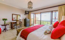 Meander Manor Guest Lodge image