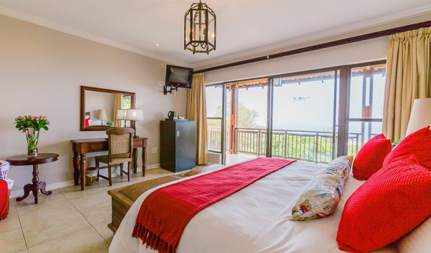 Meander Manor Guest Lodge in Chaka's Rock, Durban, KwaZulu-Natal , South Africa