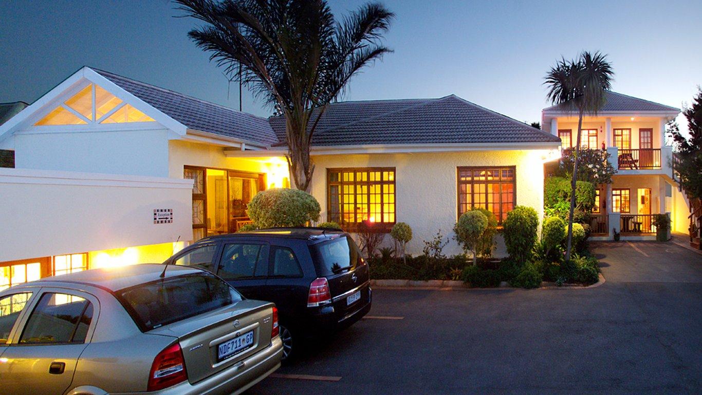 algoa guesthouse in summerstrand port elizabeth best price guaranteed rh afristay com