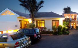 Algoa Guesthouse image