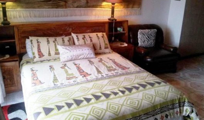 Kasia's Guesthouse in Ballito, KwaZulu-Natal , South Africa