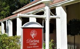 Darling Lodge Guest House image