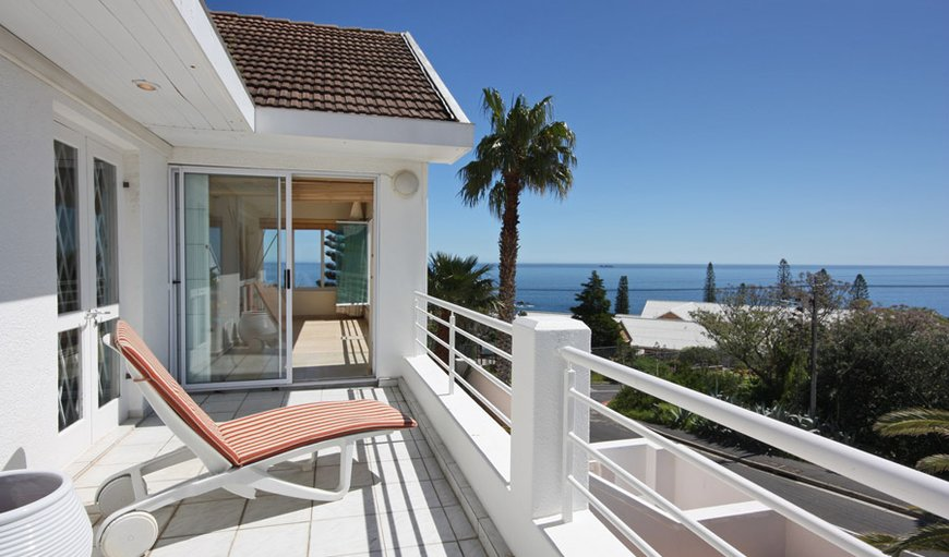 Atlantic Pearl Villa in Camps Bay, Cape Town, Western Cape , South Africa