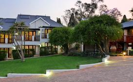 Rivonia Bed & Breakfast Garden Estate image